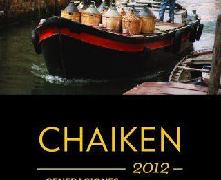 Chaiken Gen Front 2012 Final
